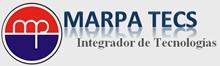 MarpaIT