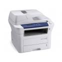 WorkCentre Xerox 3220